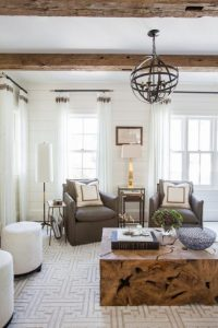 How to Perfectly Blend Your Home's Architecture and ...