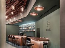 Eduard's – Lifestyle Bar With A Premium View