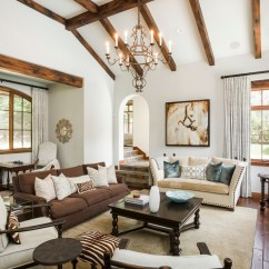 Mediterranean Living Room Wicker 15 Spectacular Designs You Will Adore
