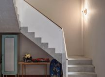 18 Outstanding Industrial Staircase Designs You'll Want In ...