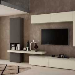 Small Living Room With Tv Ideas Sets At Ashley Furniture 17 Outstanding For Shelves To Design More Attractive