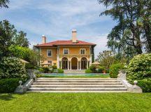 17 Glorious Mediterranean Exterior Designs That Will Take ...