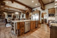 19 Marvelous Rustic Kitchen Designs That Will Attract Your ...