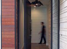 Palma Plaza Spec Residence by Dick Clark + Associates in ...