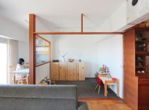 15 Wonderful Asian Kids' Room Designs You Can Get Ideas From