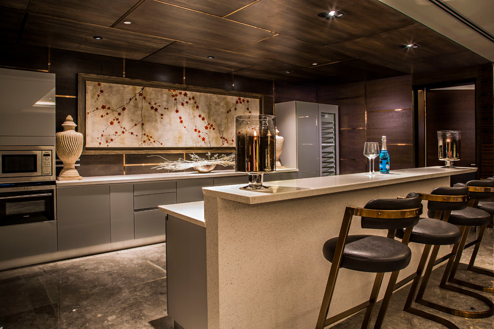 asian home bar Archives  Architecture Art Designs