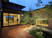 18 Outstanding Asian Deck Designs With Ideas You Can Use In Your Backyard