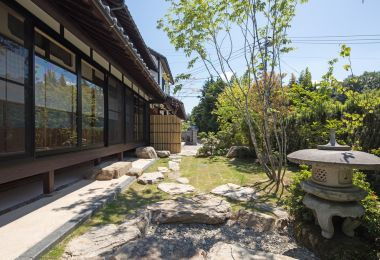 18 Picturesque Asian Landscape Designs In Beautiful Zen Gardens