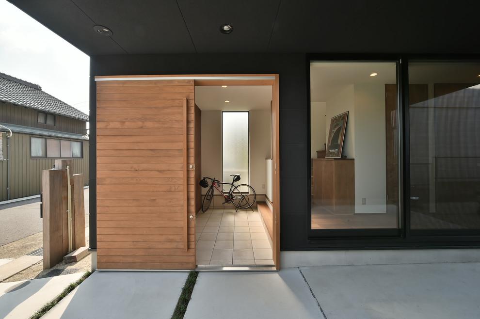 House 1 2 Bedroom Modern Bathroom 3 2