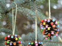 20 Splendid DIY Christmas Decor Ideas Youll Definitely Want To Try