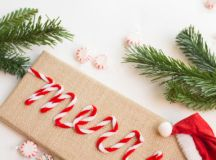 20 Splendid DIY Christmas Decor Ideas You'll Definitely ...