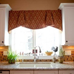 Kitchen Curtain Ideas Towel Racks How To Choose Properly Curtains 14 Helpful Creative