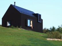 Architecture Archives - Architecture Art Designs