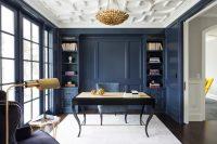 19 Awe-Inspiring Blue Interior Designs For Everyone ...