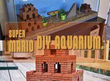 15 Awesome DIY Aquarium Ideas That Are Full Of Creativity