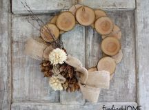 15 Outstanding DIY Winter Decor Ideas Youve Yet To Craft