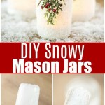 15 Simple And Easy Last Minute Diy Christmas Decorations You