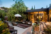 Sophisticated Asian Patio Design 'll Obsess Over