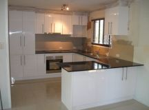 6 Tips for Turning Your Garage Into an Outdoor Kitchen