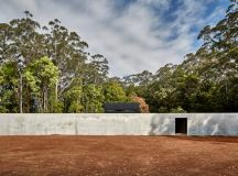 Berry House by Modscape in New South Wales, Australia