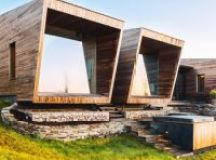 Architecture Art Designs - Daily source for inspiration ...