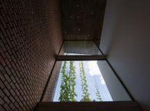 V3 House by TNT Architects in Vinh, Vietnam