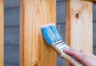 Home Renovations That You Can Do Yourself