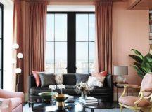 Apartments Archives - Architecture Art Designs