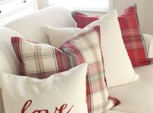 16 Delightful DIY Home Decor Ideas For Valentines Day