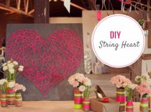 16 Sweet DIY Valentines Day Gift Ideas You Can Easily Make