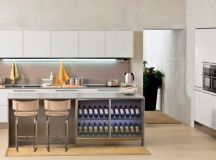 17 Really Cool Home Bar Designs That Are Worth Seeing ...