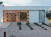 Outdoors design Archives - Architecture Art Designs