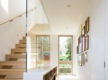 20 Splendid Modern Hallway Designs Your Home Interior Needs