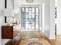18 Outstanding Ideas For Decorating Stylish Hallway