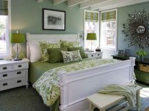 19 Fascinating Ways To Properly Decorate Your Master Bedroom