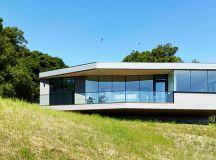 Sonoma Archives - Architecture Art Designs