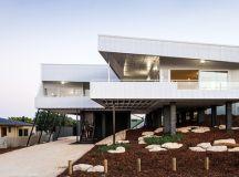 ocean Archives - Architecture Art Designs