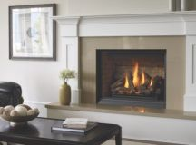 DIY Tips For Controlling The Temperature In Your Home This Winter
