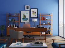 3 Home Design Trends to Watch in 2018
