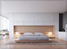 15 Inspirational Bed Designs To Help You In Your Choice