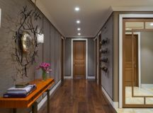 Hall and Entrance Archives - Architecture Art Designs
