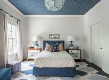 15 Magnificent Transitional Kids Room Designs You Need To Take A Look At