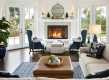 Living Room Archives - Architecture Art Designs