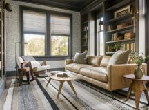 Interior Design Tips For First time Homeowners