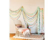 16 Amazingly Cute DIY Projects For A Gender Neutral Nursery