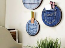 17 Fantastic Dollar Store Crafts You Would Never Have Thought Of