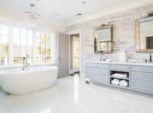 Bathroom Archives - Architecture Art Designs