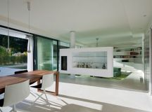 16 Captivating Multifunctional Room Dividers To Spice Up ...