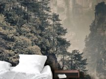 15 Outstanding Wallpaper Designs To Adorn Your Monotonous Walls