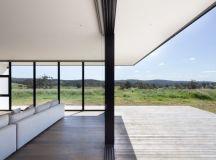 Franklinford House by Modscape in Victoria, Australia